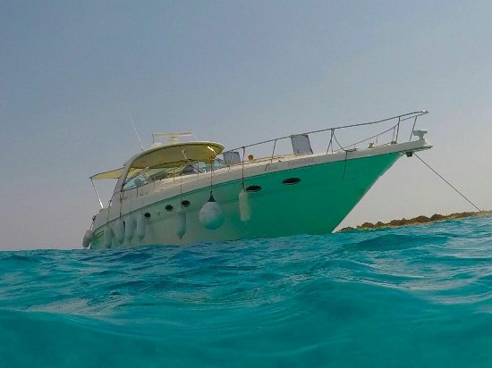 Nautilos Cruises