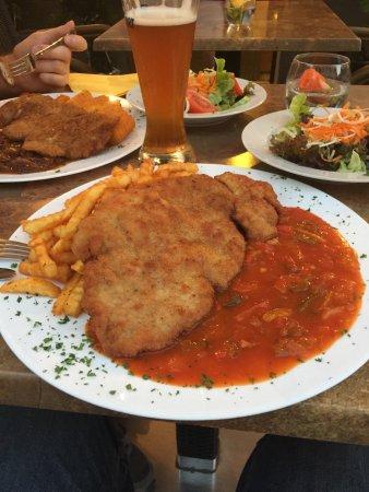 Oppenheim, Alemania: photo0.jpg
