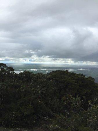 Dunkeld, Australia: photo2.jpg
