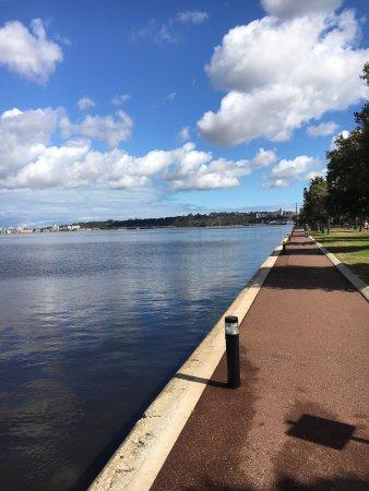 Fraser Suites Perth: photo1.jpg