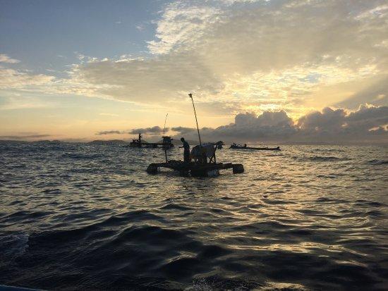 Mimpi Manis Kuta Lombok - Fishing Trip : photo1.jpg