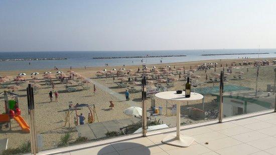Riviera Mare Beach Life: TA_IMG_20160914_103508_large.jpg