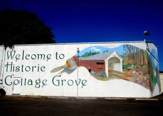 Cottage Grove Pictures Traveler Photos Of Cottage Grove