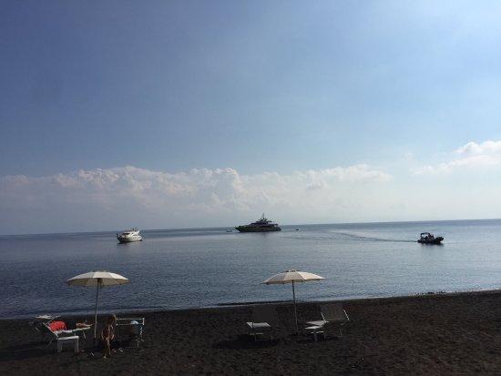 Spiaggia dell'Asino : photo0.jpg