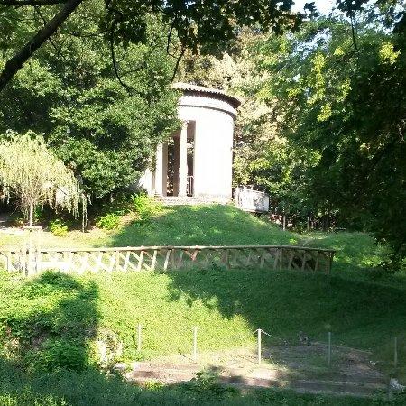 giardino treves de 39 bonfili padua italy updated 2018