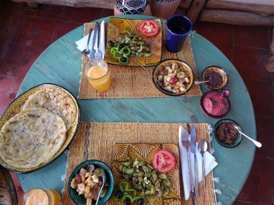 Casa Guapa de Tamuziga: IMG_20160913_100106_large.jpg