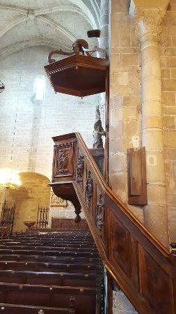 Saint-Hilaire, Frankrig: 20160913_112906_large.jpg