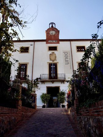 Museo Preindustrial de la Cana de Azucar