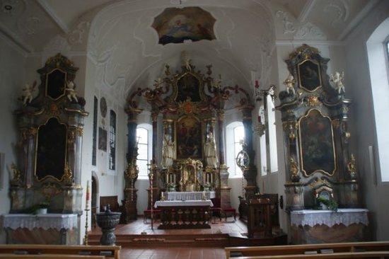 Schwarzenberg