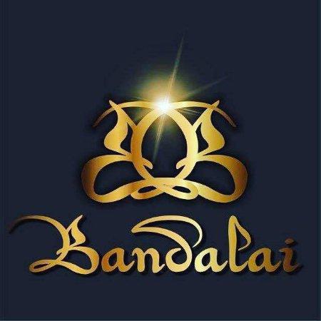 Discoteca Bandalai