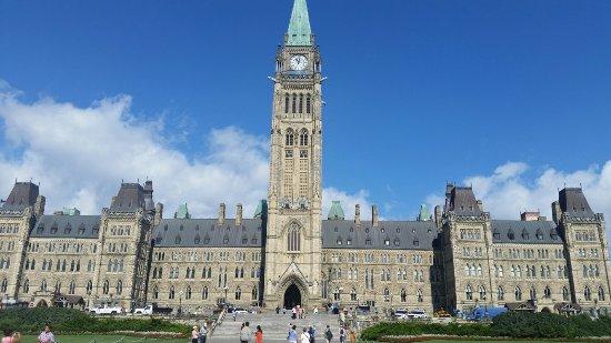 Ottawa, Canadá: 20160909_110222_large.jpg