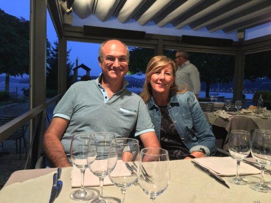 Pella, Italia: Anniversario
