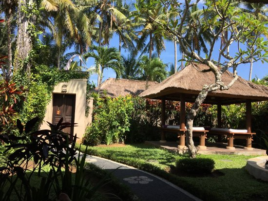 Furama Villas & Spa Ubud: photo1.jpg