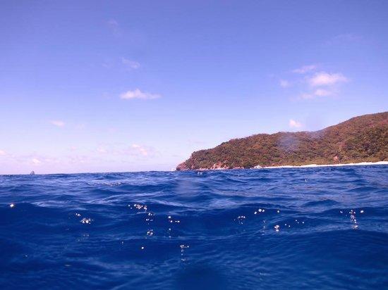 Sea Place