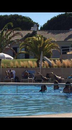 Imagen de Vila Bicuda Resort