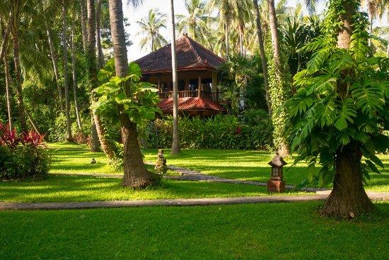 Bali au Naturel - UPDATED 2018 Prices, Reviews & Photos