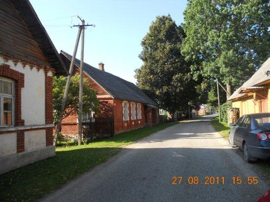 Ida-Viru County照片