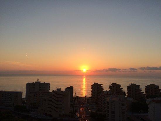 Foto de Gran Alacant