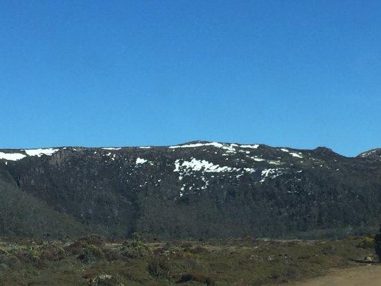 Freycinet, Austrália: photo3.jpg
