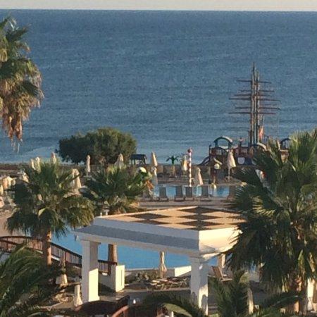 Louis Creta Princess Beach Hotel: photo3.jpg