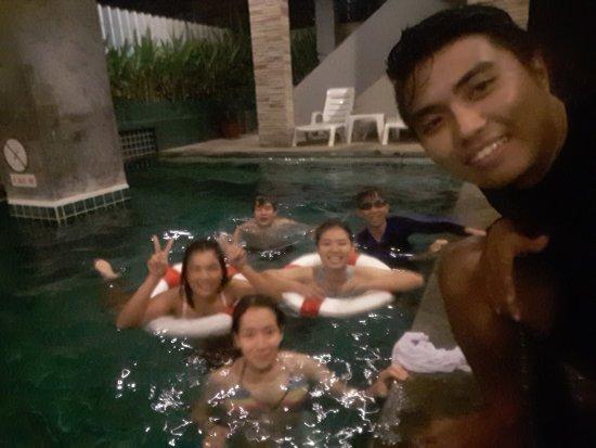 APK Resort & Spa Photo