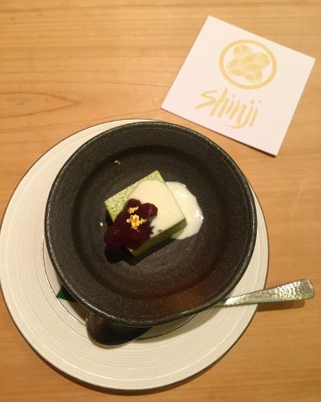 Shinji by Kanesaka: photo2.jpg