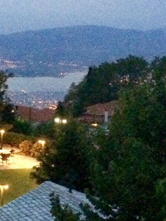 Portaria Hotel : photo0.jpg