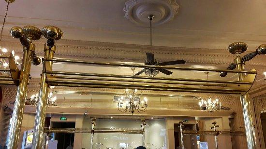 Hotel Carlton's: IMG-20160914-WA0004_large.jpg