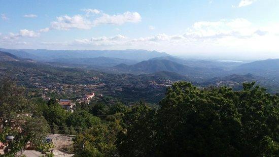 Lanusei, Italia: 20160807_090713_large.jpg