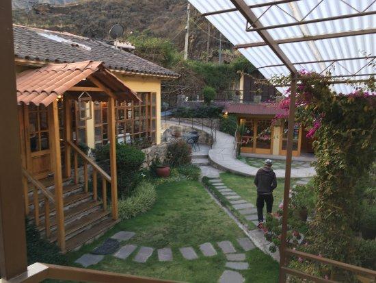 Hotel Samanapaq: photo5.jpg