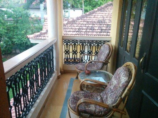 Casa De Goa Boutique Resort: IMG-20160909-WA0013_large.jpg