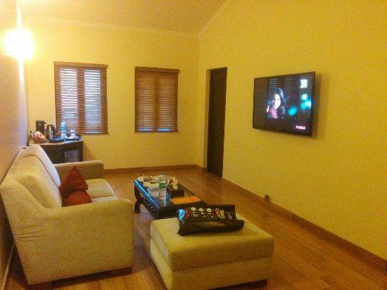 Casa De Goa Boutique Resort: IMG-20160909-WA0009_large.jpg