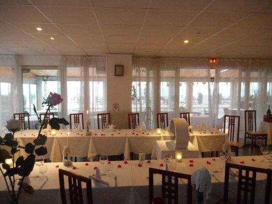 Restaurants Menton Bord De Mer Trip Advisor