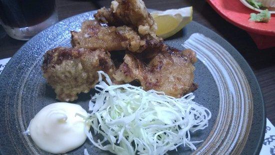 Foto de Taketonbo
