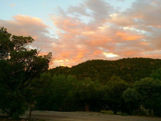 Tierra Amarilla, New Mexiko: 20160905_223143_large.jpg