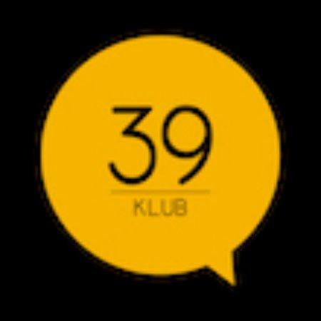 Klub 39
