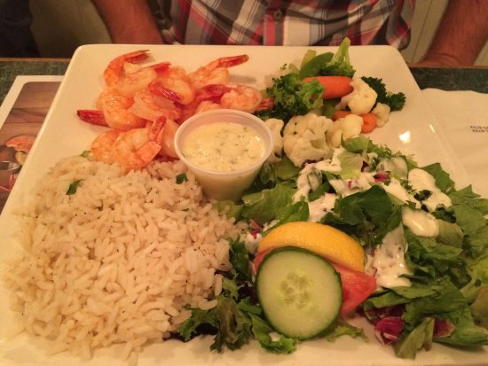 Restaurant Chantmartin : photo2.jpg
