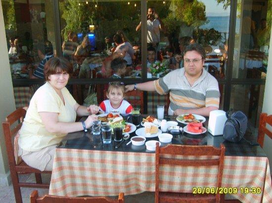 Club Okaliptus Tatil Koyu: S5002843_large.jpg