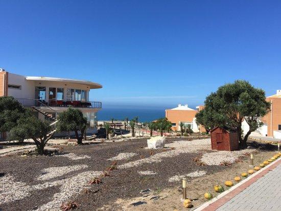 Noiva do Mar Resort: photo0.jpg