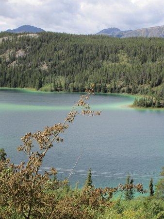 Emerald Lake Ranch Photo