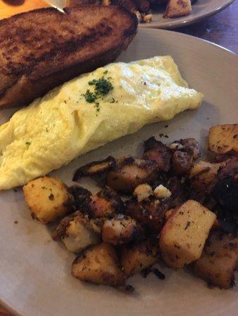 Bayside American Cafe : photo0.jpg