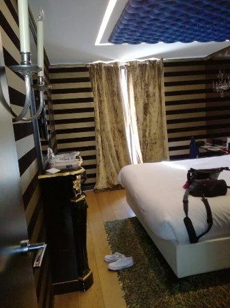 Angely Hotel : IMG_20160827_164858_large.jpg