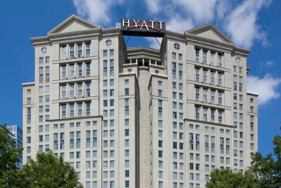 grand hyatt atlanta in buckhead 111 2 2 2 updated 2019 rh tripadvisor com