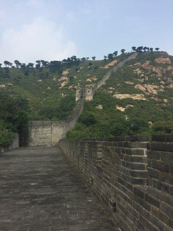 Suizhong County