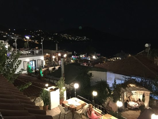 The Nar Bar and Restaurant: photo2.jpg