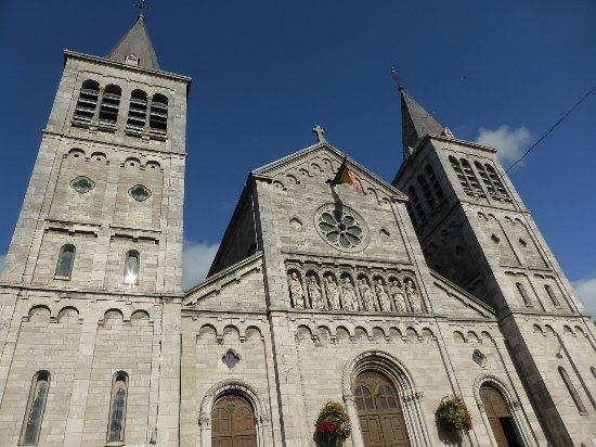 Rochefort-billede