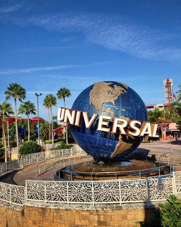 Top 168 Reviews and Complaints about Universal Studios ...