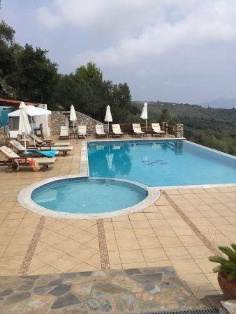 Skiathos Garden Cottages: photo4.jpg