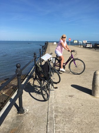 Kent Cycle Hire