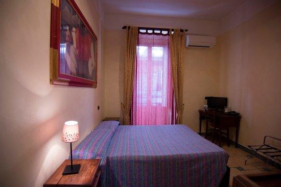 Photo of Schilizzi Hotel Naples